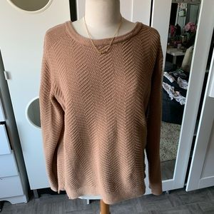 Old navy// sweater size xl